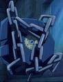 BeastborgMedaloftheSteelChain-JP-Anime-AV-NC.png