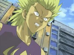 Koji Nagumo