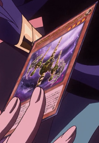 BusterGundiltheCubicBehemoth-JP-Anime-MOV3.png