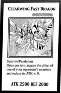 ClearwingFastDragon-EN-Manga-AV.png