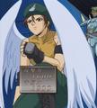 CommandAngel-JP-Anime-DM-NC.png