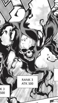 PhantomToken-EN-Manga-ZX-NC.png