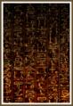 Sleeve-DULI-HieroglyphicBlack.png