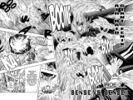 YuGiOh!5D'sRide011.jpg