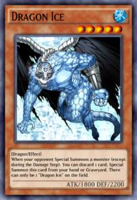 DragonIce-DULI-EN-VG.png