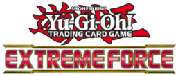 Extreme Force Sneak Peek Participation Card