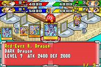 RedEyesBDragon-DBT-EN-VG.png