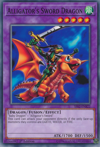 AlligatorsSwordDragon-SS02-EN-C-1E.png