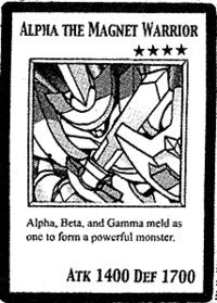 AlphaTheMagnetWarrior-EN-Manga-R.png