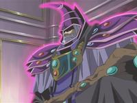 DarkSage-JP-Anime-DM-NC.png