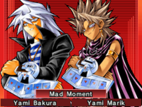 MadMomentTeam-WC08.png