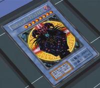 MagicianofBlackChaos-JP-Anime-DM.png