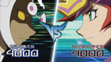 Playmaker vs Varis 43.png