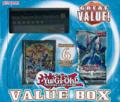 2015ValueBox-PromoEN.png