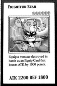FrightfurBear-EN-Manga-AV.png