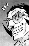 Nico Smiley (Manga).png