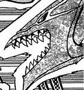 Some dragon MW close-up.jpg