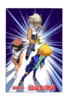 Yu-Gi-Oh! Duel 191 - bunkoban - JP - color.png