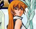 Alexis manga portal.jpg