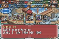 BattleOx-DBT-EN-VG.png