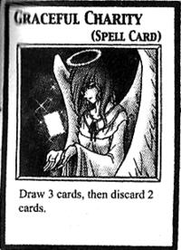 GracefulCharity-EN-Manga-R.png