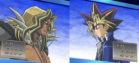 Yu Gi Oh The Movie Pyramid Of Light Yugipedia Yu Gi Oh Wiki