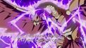 Phoenix Beast Gairuda (character).png