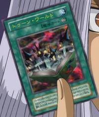 ToonWorld-JP-Anime-DM.png