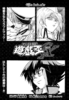 YuGiOh!GXChapter021.png
