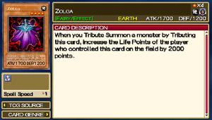 Zolga-GX02-EN-VG-info.png