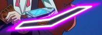 Aura's Duel Disk.png