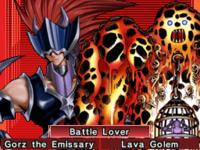 BattleLoverTeam-WC08.png