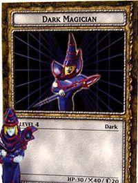 DarkMagician-B1-DDM-EN.jpg
