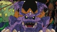 DragonZombie-EN-Anime-DM-NC.png