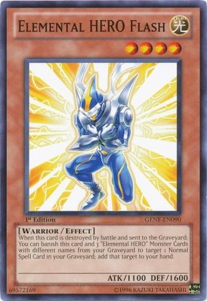 ElementalHEROFlash-GENF-EN-C-1E.jpg