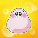 Marshmallon-DAR.png