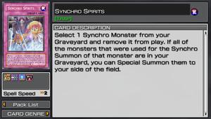 SynchroSpirits-TF05-EN-VG-info.png