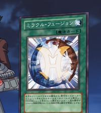 MiracleFusion-JP-Anime-GX.png