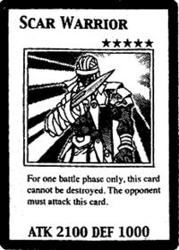 ScarredWarrior-EN-Manga-5D.png