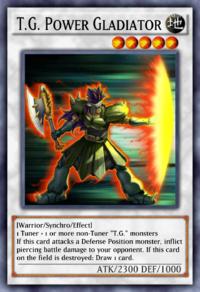 TGPowerGladiator-DULI-EN-VG.png