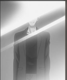 Takeru's father