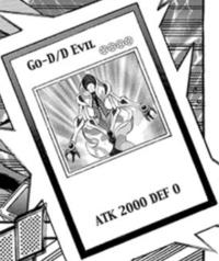 DDEvil-EN-Manga-AV-2.png