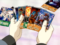 DeckMistakes-Chazz-1.png
