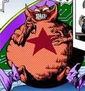 Devil Master manga portal.png
