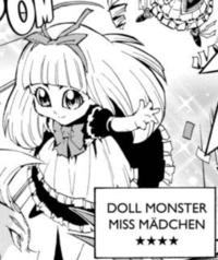 DollMonsterMissMädchen-EN-Manga-ZX-NC.png