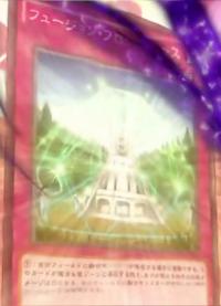 FusionFortress-JP-Anime-AV.png