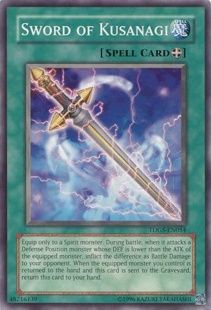 SwordofKusanagi-TDGS-EN-C-UE.png