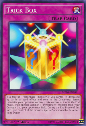 TrickBox-MP16-EN-C-1E.png