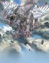 ZefraxiTreasureoftheYangZing-LOD2-JP-VG-artwork.png
