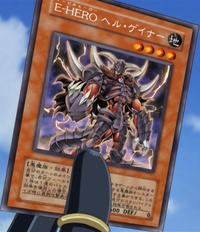 EvilHEROInfernalGainer-JP-Anime-GX.png
